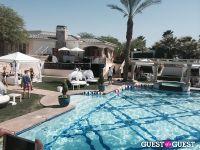 Coachella 2014 -  Weekend 1 #61
