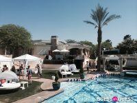 Coachella 2014 -  Weekend 1 #62