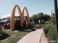 Coachella 2014 -  Weekend 1 #64