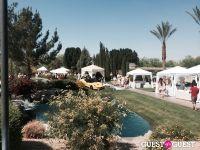 Coachella 2014 -  Weekend 1 #65