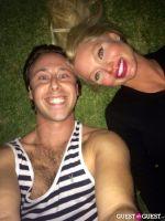 Coachella 2014 -  Weekend 1 #72