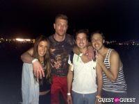 Coachella 2014 -  Weekend 1 #75