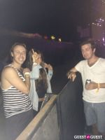 Coachella 2014 -  Weekend 1 #76