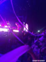 Coachella 2014 -  Weekend 1 #77