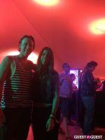 Coachella 2014 -  Weekend 1 #86