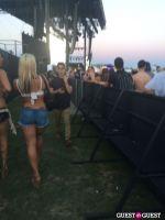 Coachella 2014 -  Weekend 1 #88