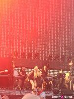 Coachella 2014 -  Weekend 1 #92