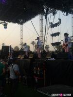 Coachella 2014 -  Weekend 1 #93
