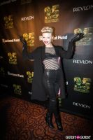 Revlon Concert For The Rainforest Fund Arrivals #19