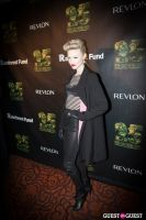 Revlon Concert For The Rainforest Fund Arrivals #20