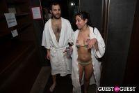 When In Robe #47