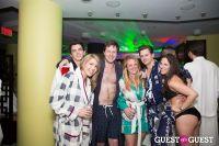 When In Robe #61