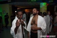 When In Robe #93