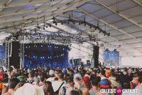 Coachella 2014 Weekend 2 - Friday #4