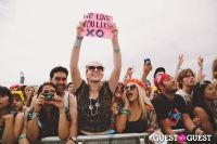 Coachella 2014 Weekend 2 - Friday #13