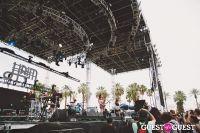 Coachella 2014 Weekend 2 - Friday #23