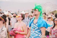 Coachella 2014 Weekend 2 - Friday #36