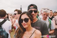 Coachella 2014 Weekend 2 - Friday #37