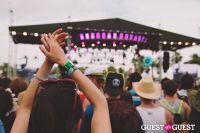 Coachella 2014 Weekend 2 - Friday #38
