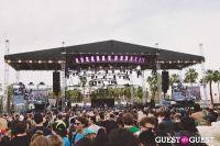 Coachella 2014 Weekend 2 - Friday #39