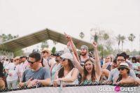 Coachella 2014 Weekend 2 - Friday #41