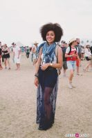 Coachella 2014 Weekend 2 - Friday #42