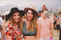 Coachella 2014 Weekend 2 - Friday #43