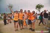 Coachella 2014 Weekend 2 - Friday #45
