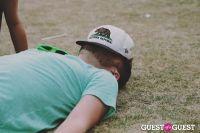 Coachella 2014 Weekend 2 - Friday #49