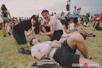 Coachella 2014 Weekend 2 - Friday #50