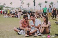 Coachella 2014 Weekend 2 - Friday #54