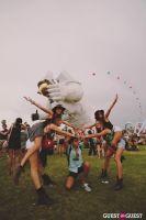 Coachella 2014 Weekend 2 - Friday #57