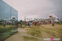 Coachella 2014 Weekend 2 - Friday #61