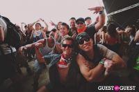 Coachella 2014 Weekend 2 - Friday #65
