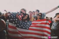 Coachella 2014 Weekend 2 - Friday #66