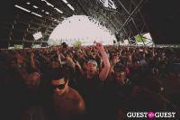 Coachella 2014 Weekend 2 - Friday #68