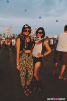 Coachella 2014 Weekend 2 - Friday #71