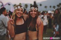 Coachella 2014 Weekend 2 - Friday #82