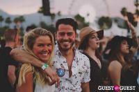 Coachella 2014 Weekend 2 - Friday #83