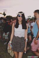 Coachella 2014 Weekend 2 - Friday #84