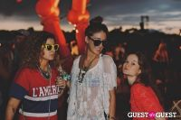 Coachella 2014 Weekend 2 - Friday #88