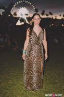Coachella 2014 Weekend 2 - Friday #92