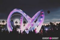 Coachella 2014 Weekend 2 - Friday #93
