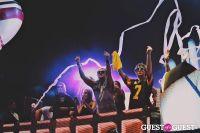 Coachella 2014 Weekend 2 - Friday #105