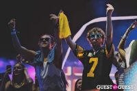 Coachella 2014 Weekend 2 - Friday #106