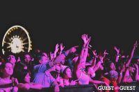 Coachella 2014 Weekend 2 - Friday #136