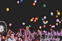 Coachella 2014 Weekend 2 - Friday #137