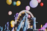 Coachella 2014 Weekend 2 - Friday #138