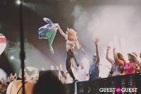Coachella 2014 Weekend 2 - Friday #140