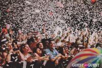 Coachella 2014 Weekend 2 - Friday #143